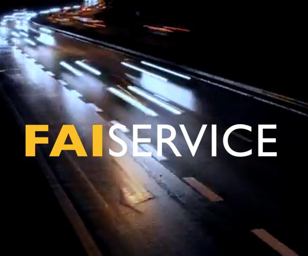 FAI Service